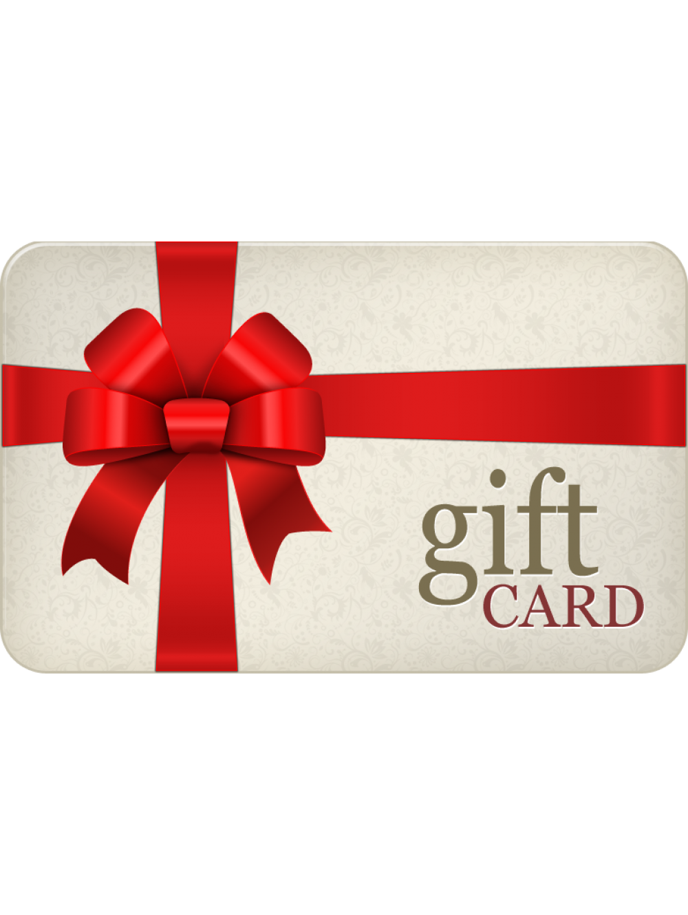 how to use walmart gift card on vudu